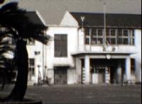 千寿第三小学校